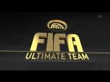 FIFA18 Замечательный гол № 1