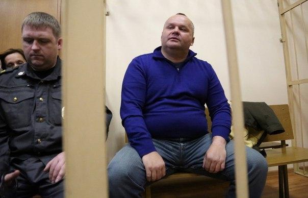 Экс-глава Рыбинска Юрий Ласточкин получает штрафы за нарушение ПДД, си