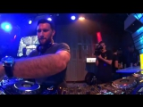 Armada Invites - Danny Howard