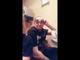 video-062754a2b98adfadcf499d04bb091594-V.mp4