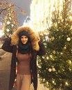Лилия Шалунова фото #43