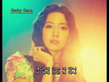 CH 12 Girls' Generation  - Only One