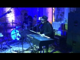 Isaac Nightingale - Live