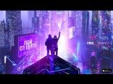 Пой со мной - KREC ft. Елена Темникова (Трейлер)