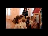 Мой фильм детский сад.wmv