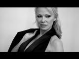 Lofficiel Pamela Anderson 2018