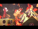 Witness Roulette Katy Perry@Madison Square Garden New York 10-2-17