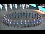 Президентский_полк_Российской_Федерации_Россия_Российская_Федерация_Russia[fbdown.me]