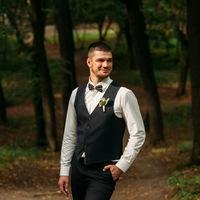 Дмитрий Келасев