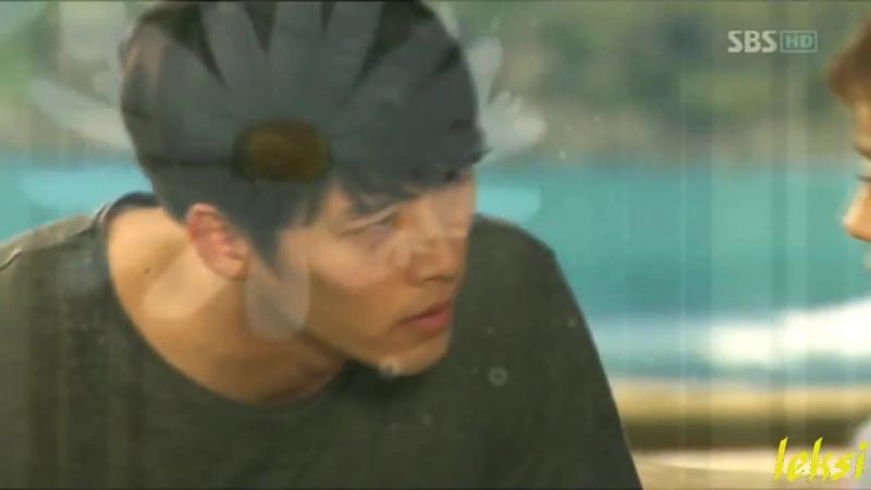 Secret Garden(Таинственный сад)-Kim Joo Won Gil Ra Im-pF2ctFNUQFc
