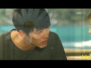 Secret GardenТаинственный сад-Kim Joo Won Gil Ra Im-pF2ctFNUQFc