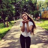 Galina Kulikova