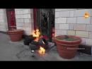 Как наказывают националистов на Украине. Начало конца революции лжи и оккупации
