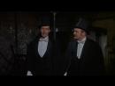 1965 - Шерлок Холмс. Этюд в кошмарных тонах / A Study in Terror