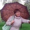 Olga Avdoukhina