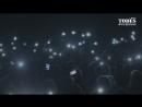 Студия Аллы Духовой Тодес-Омск 20 10 группы - Intro