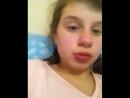 Мария Лычёва — Live
