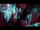 Exhumed - Lifeless (2017), Death MetalGrindcore -USA