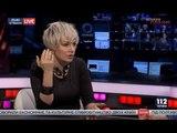 Когда Россия отстанет от Украины Отвечает Мария Максакова