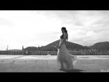 Даша Столбова - Чили-вино (2014)