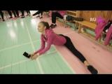 Дневники конкурса «Мисс Русское Радио» 2017 - 6 серия