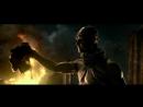 Греция Афины Ксеркс 300 спартанцев Расцвет империи