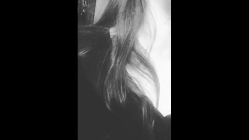 AgiRa - Tough Lover (Christina Aguilera cover).
