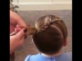 Топ-2 идеи для маленьких принцесс!