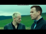 T2 Trainspotting - Tommys Memorial