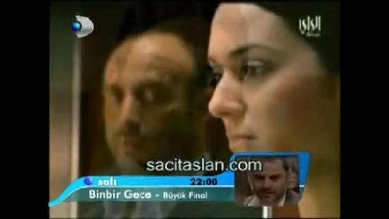 Тысяча и одна ночь на телевидении Кувейта... 29.04.2009