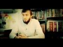 Абу Умар - О боях без правил