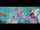 Wanna One (워너원) - 약속해요 (I.P.U.) M⁄V l Special Theme Track
