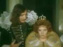 дартаньян-и-три-мушкетера-—-песня-кардинала-и-королевы-gklip-scscscrp