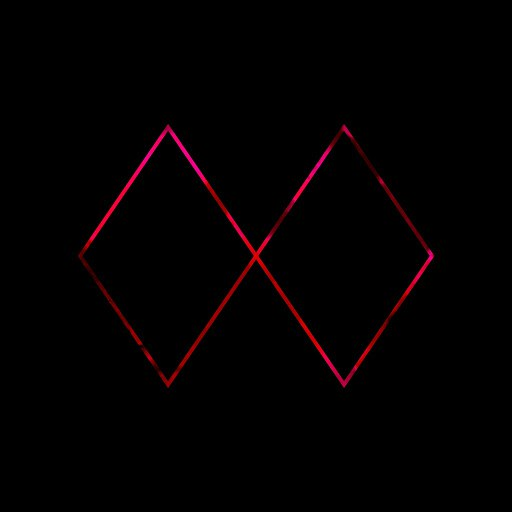 Mt. Wolf альбом Aetherlight