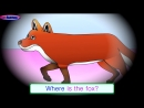 In On Under - (HD) Learn English Songs, Teach Prepositions, Baby Toddler Kids Music