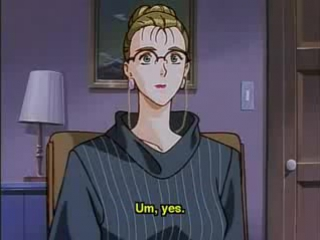 ♥ My Sexual Harassment 3 / Моё сексуальное насилие 3 - OVA(рус.)