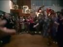 Танцы по-русски_ФРАГМЕНТЫ танцев из советских фильмов и мультфильмов