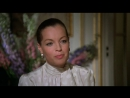 Х/Ф Узы крови / Bloodline (США - ФРГ, 1979) Драма, детектив, триллер. В ролях: Одри Хепберн, Роми Шнайдер, Клаудия Мори и др.