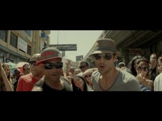 Enrique Iglesias - Bailando (Espanol) ft. Descemer Bueno, Gente De Zona