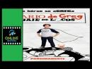 El diario de Greg: Un viaje de locos  Ver pelicula completa  Link en la descripcion