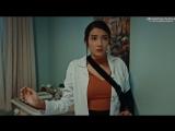 Бахар рискует своей жизнью и спасает Явуза (5 серия)