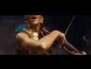 Lindsey Stirling Mirage feat. Raja Kumari