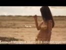Арабская красивая музыка и танец Tigran Petrosyan - Monaxos