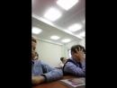 Макс Ебущий Твою Тянку По Live