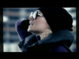 Крестики  Нолики - Катя Лель -