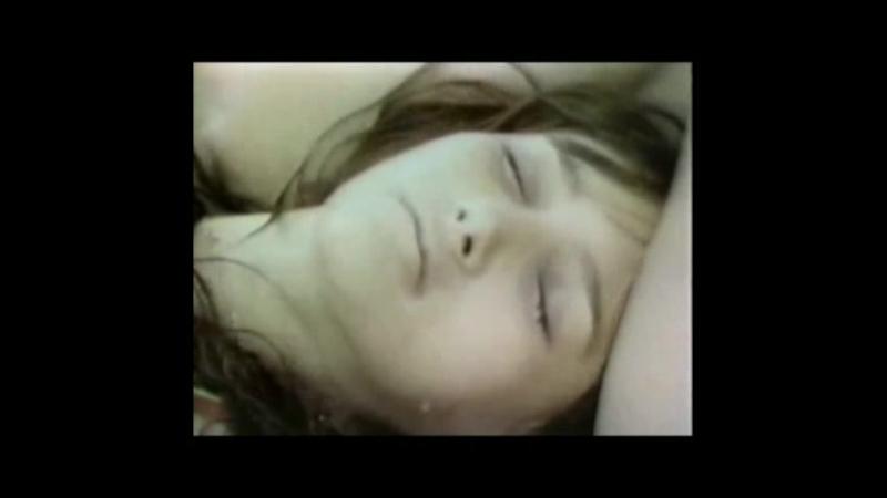 La Tigresa - drowning