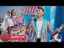 Ravshan Annaev - Chala marvori | Равшан Аннаев - Чала марвори (2018)