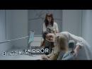 Чёрное зеркало. Аркангел (4 сезон, 2 серия)
