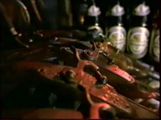 (staroetv.su) Реклама (РТР, 2000) Tchibo, Айрн-Брю, Домик в деревне, Российски семена, Frickies, Арсенальное, Lady Speed Stick,