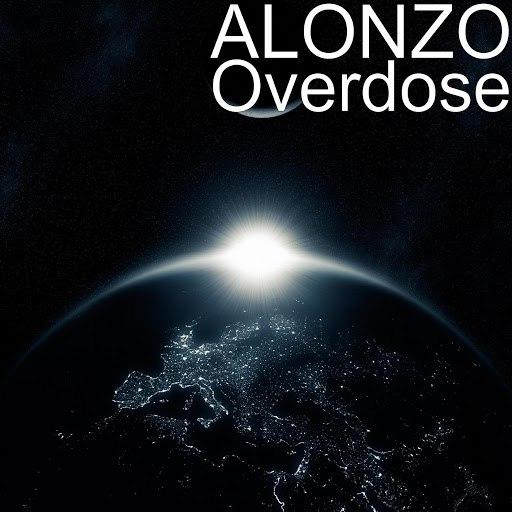 Alonzo альбом Overdose